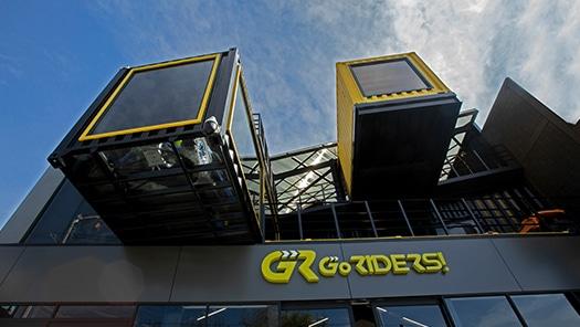 goraiders4